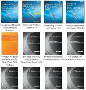 free-microsoft-ebooks