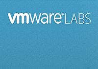 vmware-labs