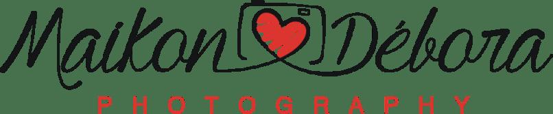Maikon e Débora - Fotógrafos de Casamento em Florianópolis