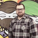 Rodrigo Maciel - Consultor de Marketing Digital