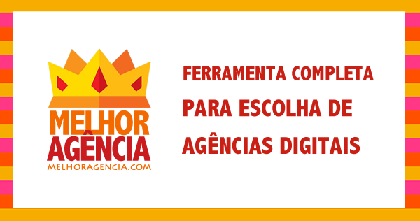 banner-melhor-agencia-rodrigo-maciel-consultor-marketing-digital