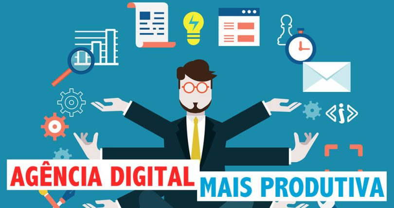 banner-5-dicas-agencia-mais-produtiva-rodrigo-maciel-consultor-marketing-digital