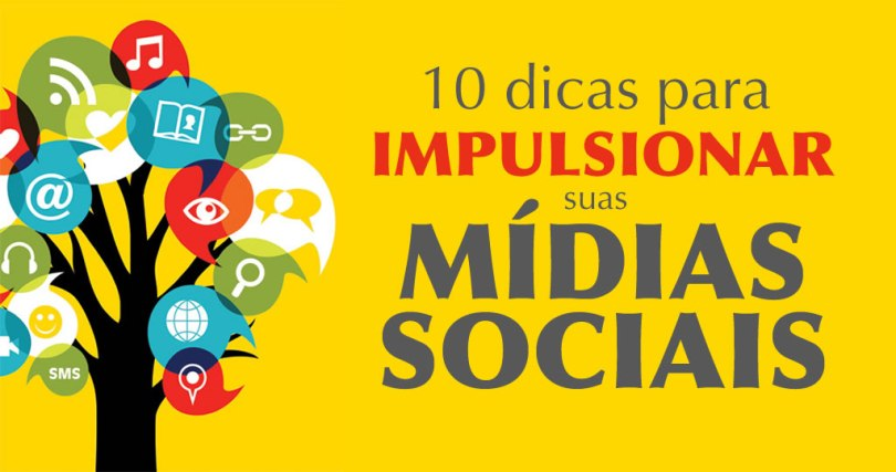 banner-10-dicas-otimizar-redes-sociais-rodrigo-maciel-consultor-marketing-digital