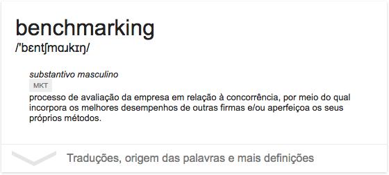 benchmarketing-criar-conteudo-rodrigo-maciel-mkt-digital
