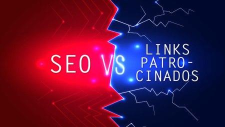 SEO ou links patrocinados: qual a melhor estratégia para seu negócio?