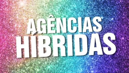 Agências Verticais: As vantagens e desvantagens das agências de marketing digital híbridas