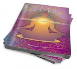 Livro disponível na Loja Online
