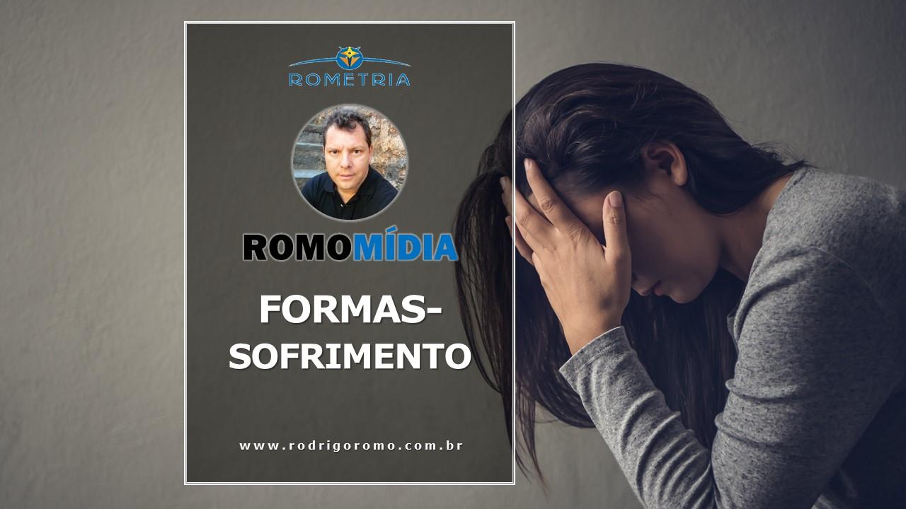 FORMAS-SOFRIMENTO – VÍDEO