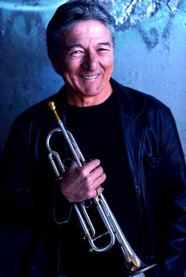 Rodrigo Sáenz