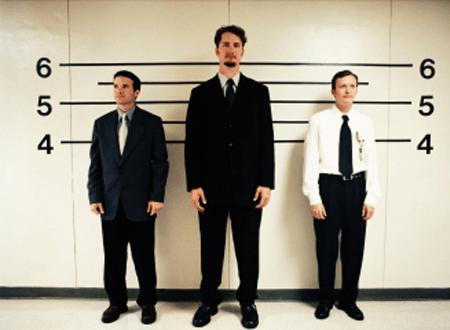 Image of: Images Short Rodrigos Analysis Wordpresscom Tall People Vs Short People Rodrigos Analysis