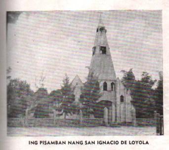 08San Ignacio de Loyola