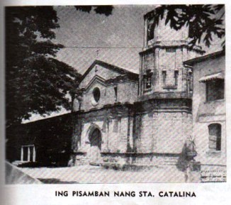 09Sta. Catalina