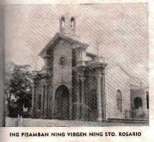 13Virgen Sto. Rosario