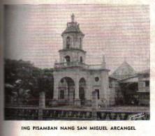 15San Miguel Arcangel