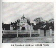 25San Vicente Ferrer