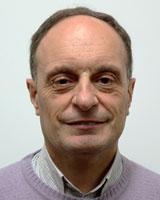 Prof. Armando Manuel Barreiros Malheiro da Silva, Ph. D.