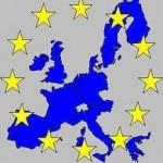 requisitos residencia unión europea