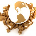 Comercio Exterior - Rodríguez Bernal Lawyers & Consultants