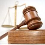 Étrangers impliqués dans une procédure pénale en Espagne - Avocata Pénaliste en Espagne