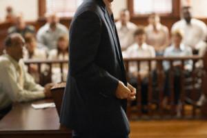 Rodríguez Bernal - Criminal Lawyer in Marbella - Criminal Proceedings