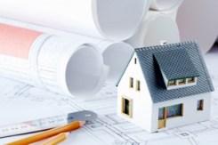 Compra vivienda no residentes - Rodríguez Bernal Abogados