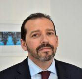 avocat parlant français à Marbella