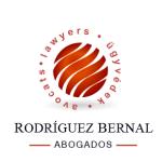 Rodríguez Bernal - Avoctas à Marbella Marbella