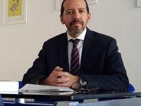 Ügyvéd - Spanyolország