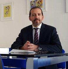 Extradición - Antonio Pedro Rodríguez Bernal