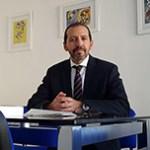 abogado que habla húngaro - Rodríguez Bernal Abogados