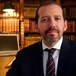 Étrangers impliqués dans une procédure pénale en Espagne - Avocat Pénaliste à Marbella