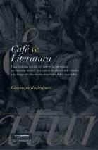 Café & Literatura (2012)