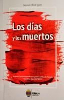Los días y los muertos (2016)