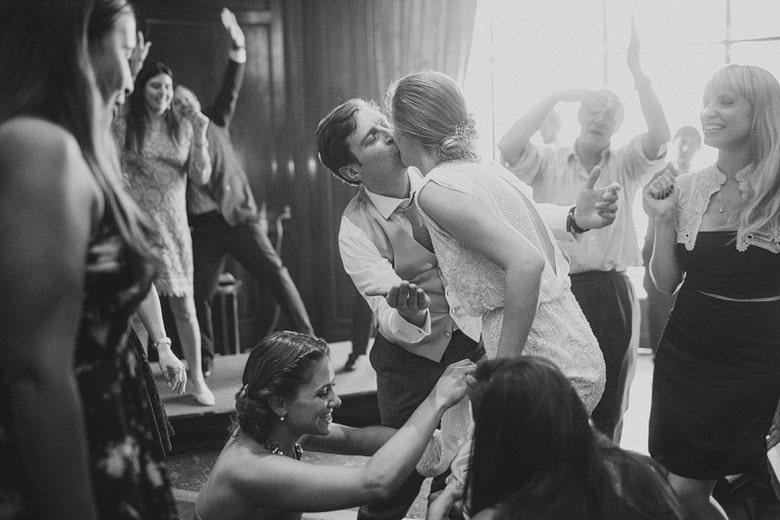 Fotos de casmaiento en el Hotel Four Seasons Buenos Aires