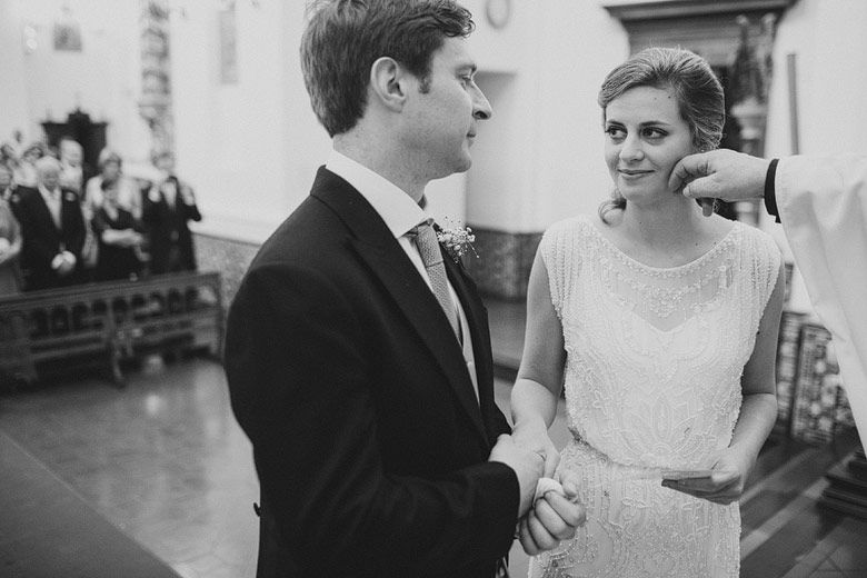 Fotografia estilo candid de casamiento en Argentina