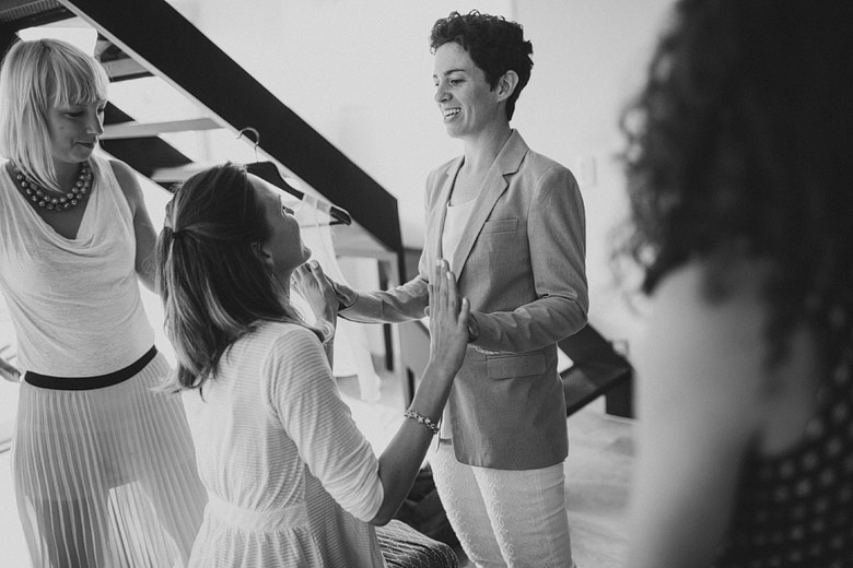 photos same sex wedding argentina