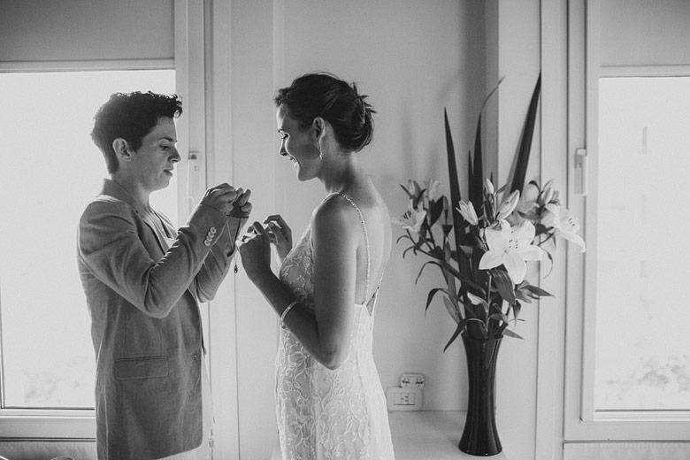 Fabulous wedding same sex marriage photos