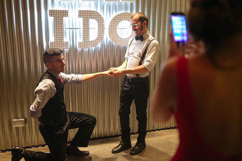 mejor fotografo de casamientos argentina