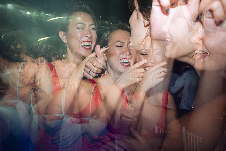 mejor fotografo argentino de bodas