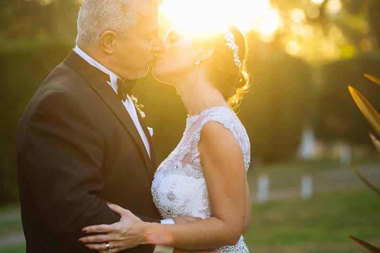 Fotografo casamiento palacio leloir
