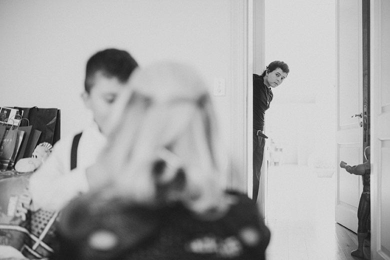 fotografo para casamiento en buenos aires