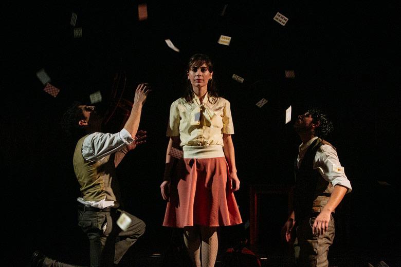 fotografia profesionar de obras de teatro en argentina