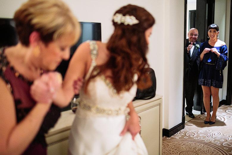 mejores fotos de casamiento diferentes