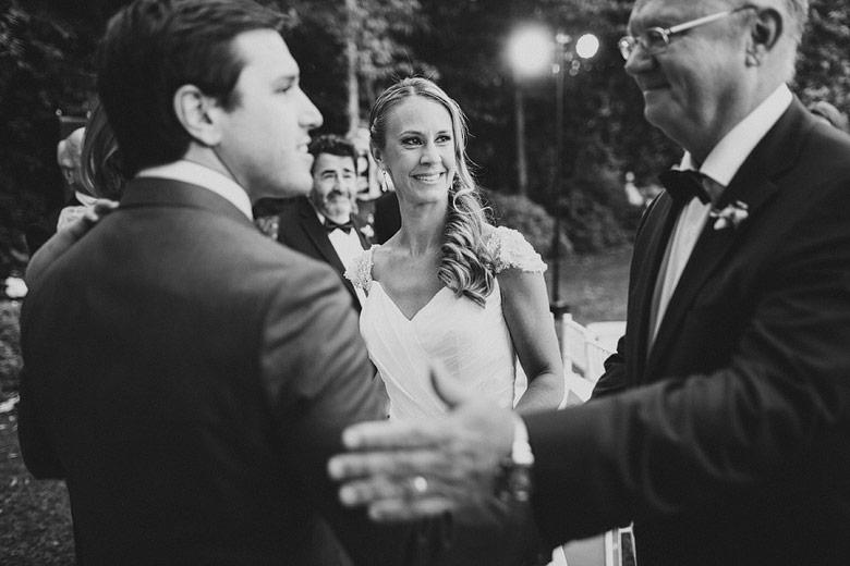 fotoperiodismo de bodas pilar