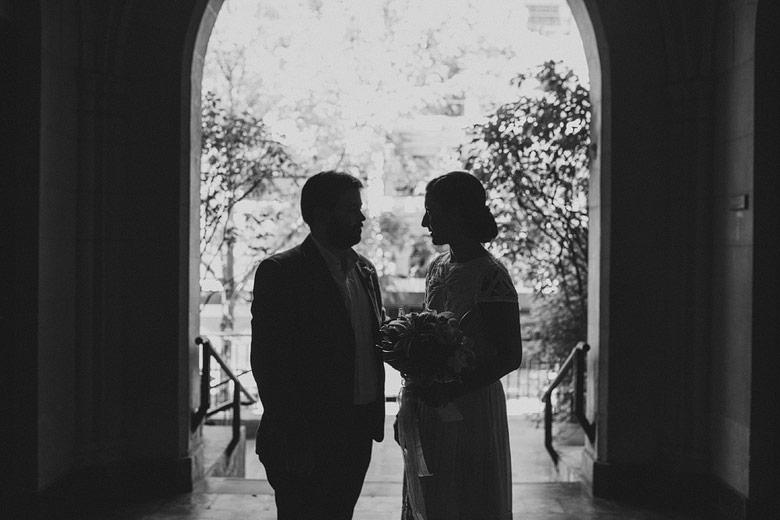 casamiento en paroquia santa elena