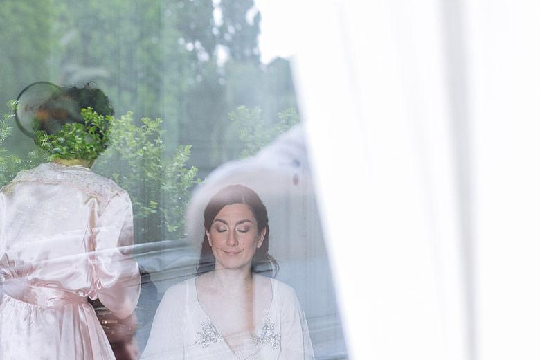 fotografia artistica de boda en buenos aires