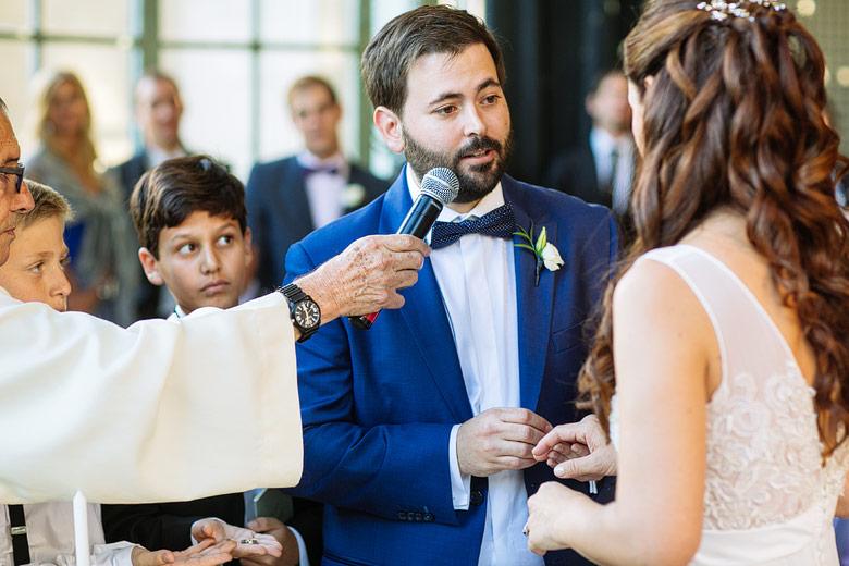fotos de casamientos de dia en el palacio sans souci