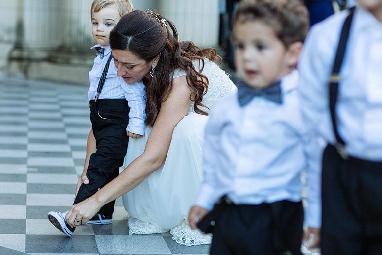 fotoperiodismo en casamiento argentina