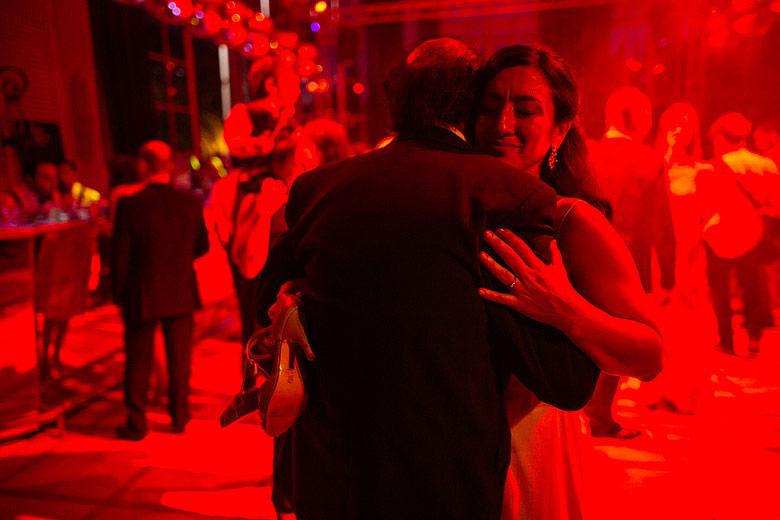 fotos de casamiento en argentina sin flash