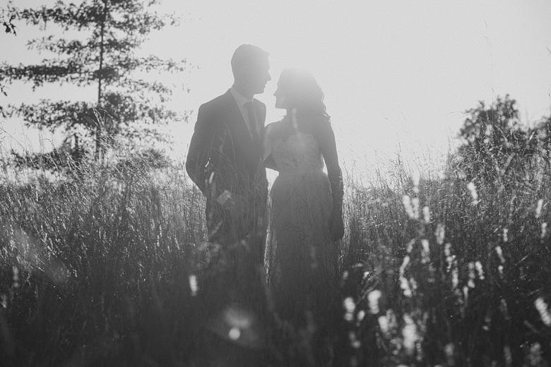 fotografo de matrimonios en argentina